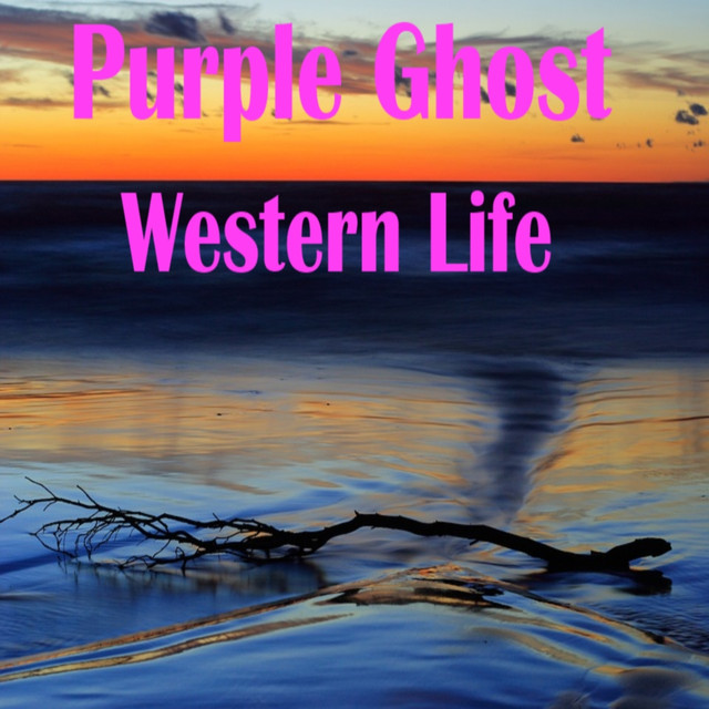 Western Life