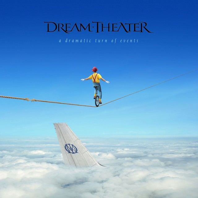 dream wall theater the break fourth