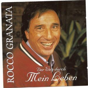 Der Weg Durch Mein Leben album