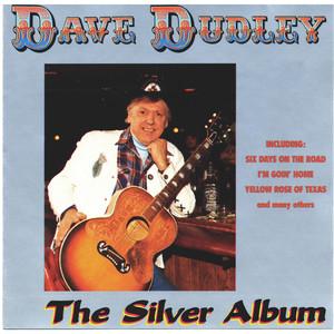 The Silver Album album