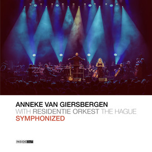 Feel Alive - Symphonized live 2018
