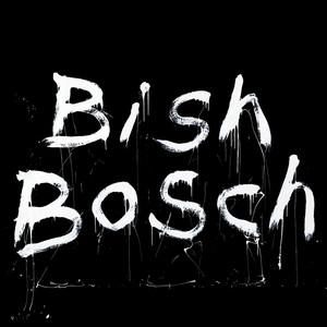 Bish Bosch album