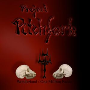 Wonderland / One Million Faces Albümü