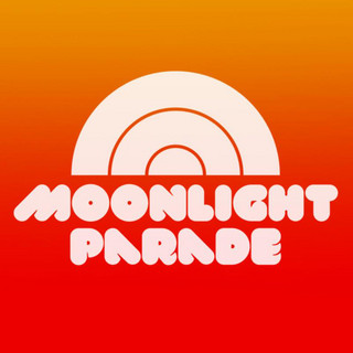 Moonlight Parade tickets and 2021 tour dates