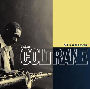 Standards album