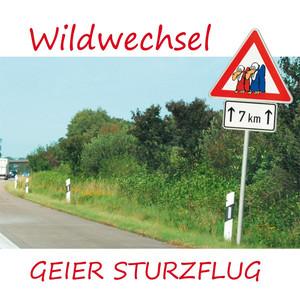 Wildwechsel album