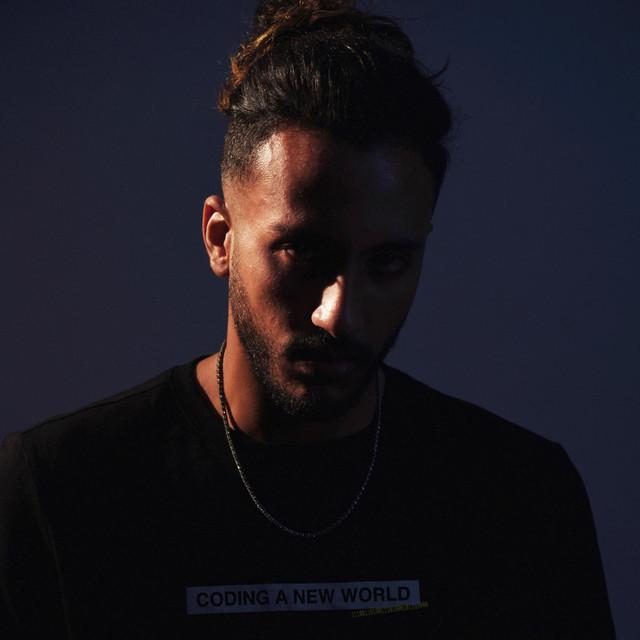 DJ Totti