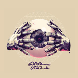 Cool Uncle album