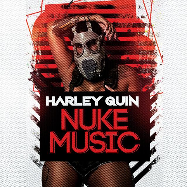 Nuke Music
