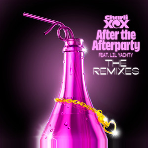 After The Afterparty (feat. Lil Yachty) [The Remixes]