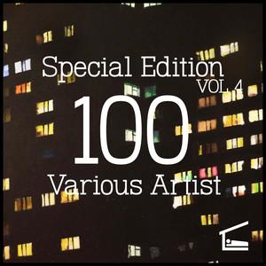 Special Edition Various Artist 100, Vol. 4 album