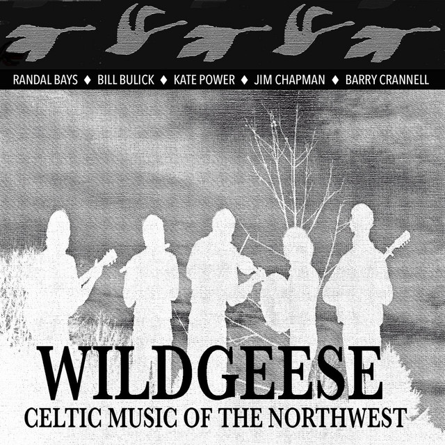 Wild Geese tickets and 2019 tour dates