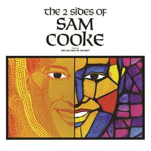 The 2 Sides Of Sam Cooke