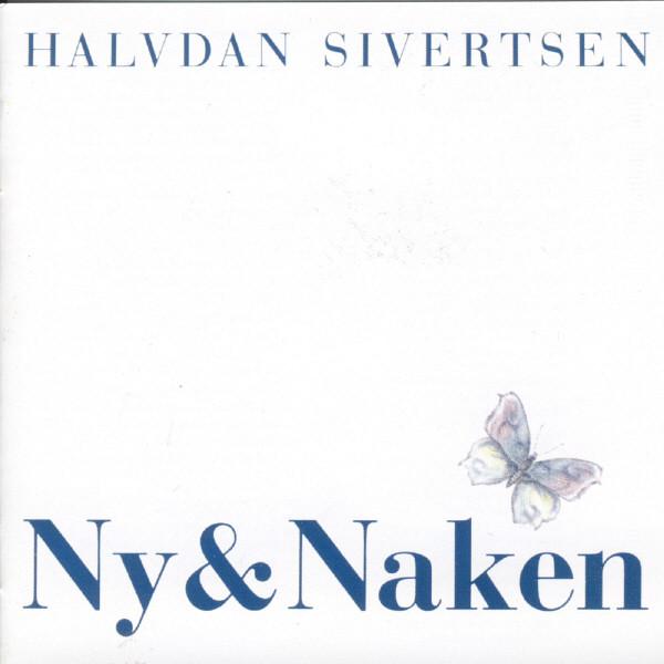 Ny & Naken
