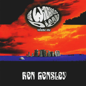 Ken Hensley, Lady in Black på Spotify