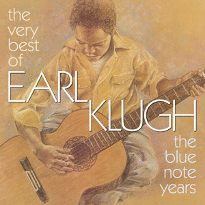 The Best of Earl Klugh album