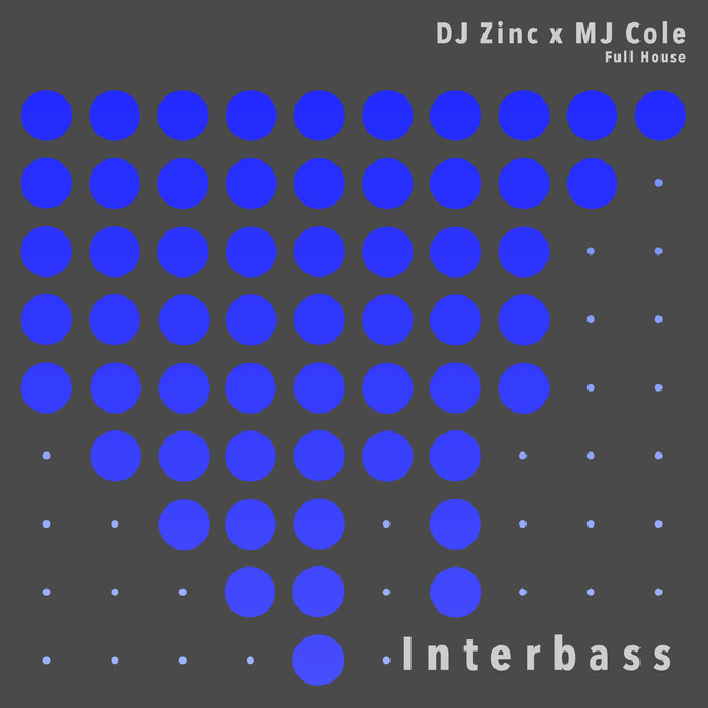 Interbass