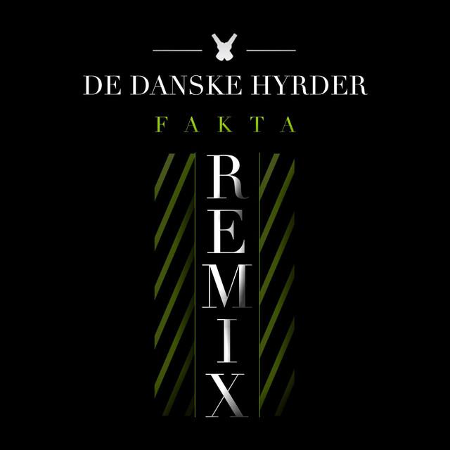 Fakta (Remix)