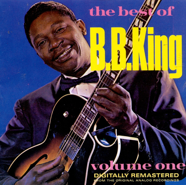 a short biography of bb king Solving the puzzle will reveal a bb king quote describing his performance style and how he switches between singing and playing the guitar hints:.