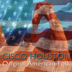 Original American Folk