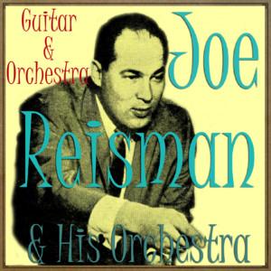 Joe Reisman And His Orchestra And Chorus - Die Kanonen Von Navarone - Yasso