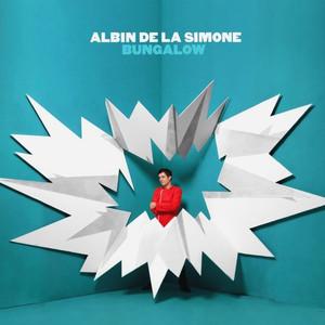 Bungalow - Nouvelle Edition (bonus concert acoustique)