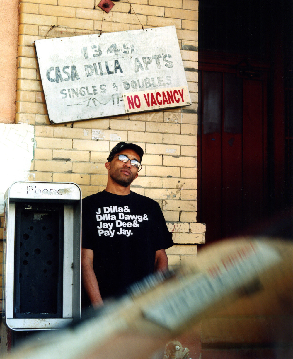 J ROCC tickets and 2019 tour dates
