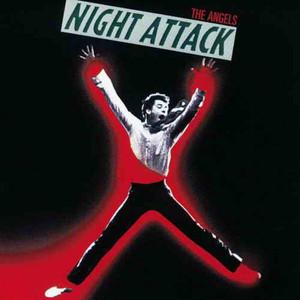 Night Attack album