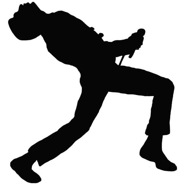 Bohemian Rhapsody (Marimba Remix) by The Bohemian's Rhapsody on Spotify