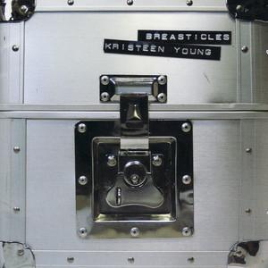 Breasticles album