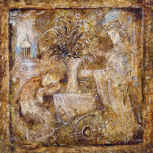 A To B Life - Mewithoutyou