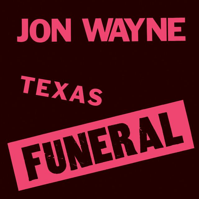 Jon Wayne
