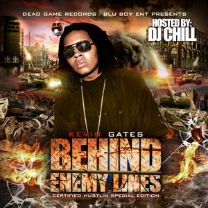 Behind Enemy Lines album