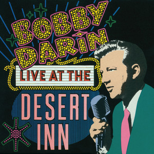 Bobby Darin Simple Song of Freedom cover