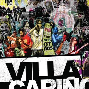 La Fiesta es de Nosotros - Villa Cariño