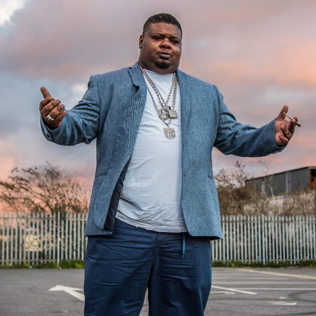 Big Narstie tickets and 2020  tour dates