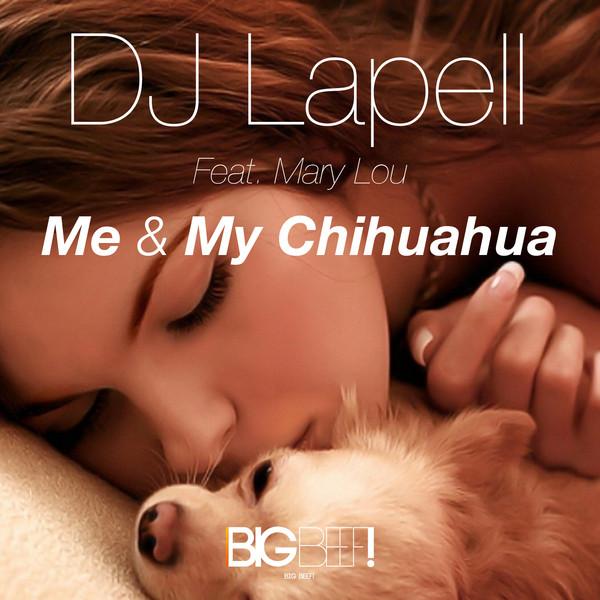 DJ Lapell