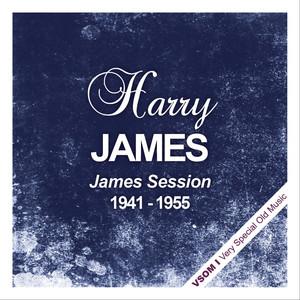 James Session (1941 - 1955) album