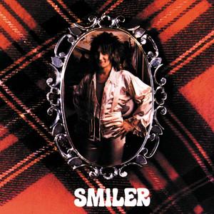 Smiler album