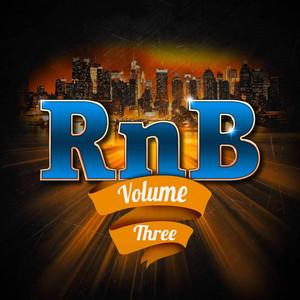 R&B, Vol. 3