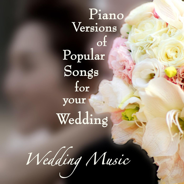 More By Wedding Music