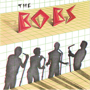 The Bobs album