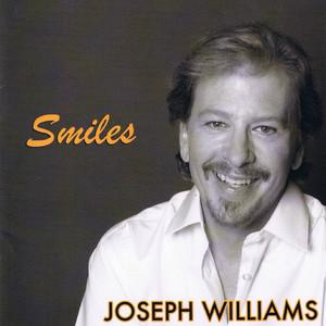 Smiles album