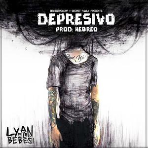 Depresivo Albümü