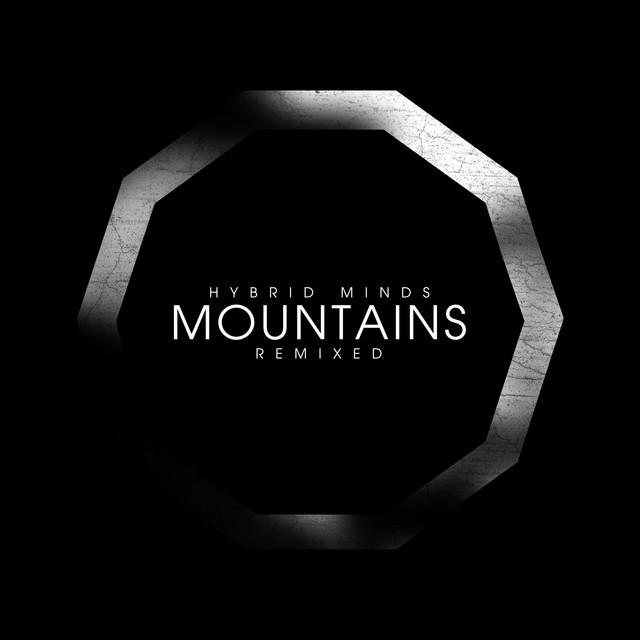 Mountains (Remixed)