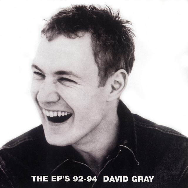 The EP's 92-94