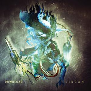 LingAm album