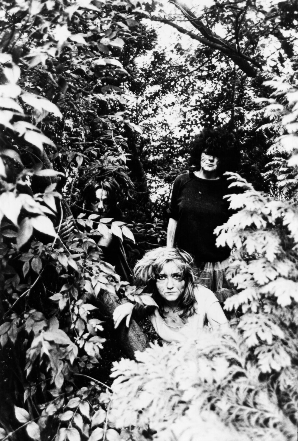 The Slits tickets and 2019 tour dates