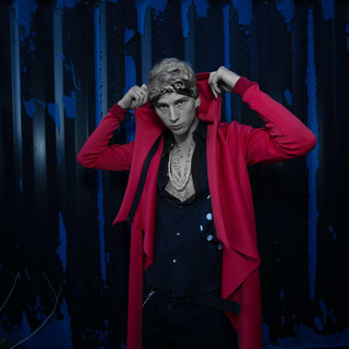 machine gun kelly bad things скачать