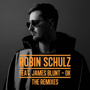 OK (The Remixes)
